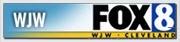 Kevin Fielden Fox Banner